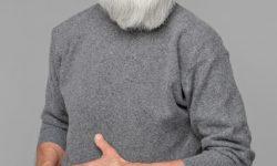 Виктор Сосновцев
