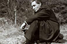 Весенние фильмы: 15 советских шедевров