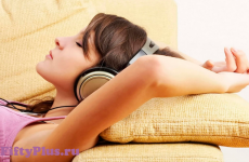 Что такое АСМР: приятные видео и расслабление