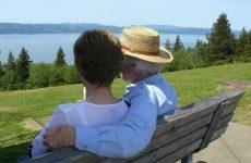 Чем заняться на пенсии: пробовать все, к чему лежит душа