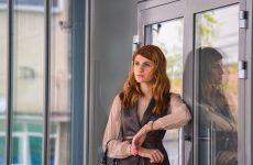 Личностный рост: всем ли нужны психологические тренинги?
