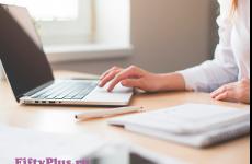 Что такое блог и зачем он нужен?