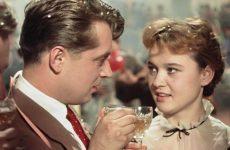 Советские новогодние фильмы: навсегда любимые
